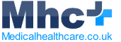 mhc-logo-new4