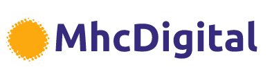 mhcdigital logo7